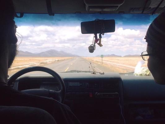 saioneta-horizontes-bolivia