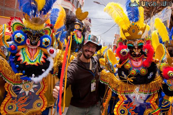 carnavaldeoruro11