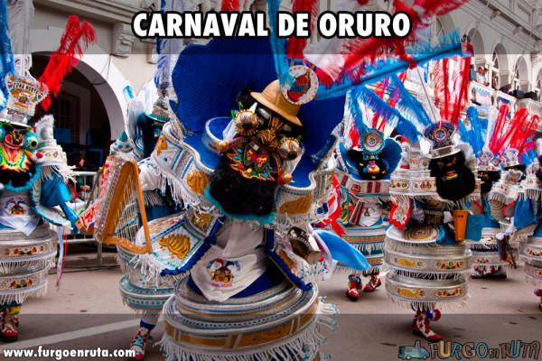 carnavaldeoruro14leyenda