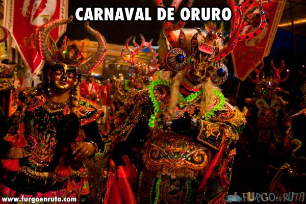 carnavaldeoruro15leyenda