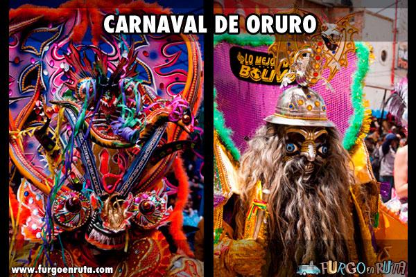 carnavaldeoruro17leyenda