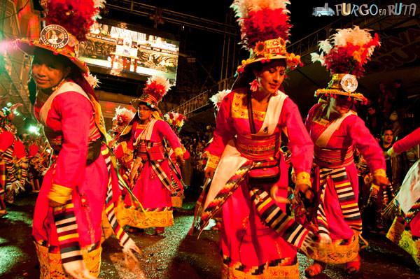 carnavaldeoruro3