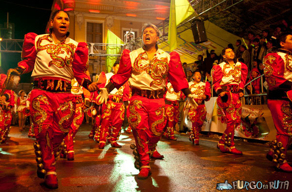 carnavaldeoruro4