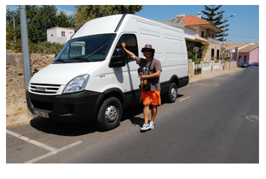 ibeco-portugal1