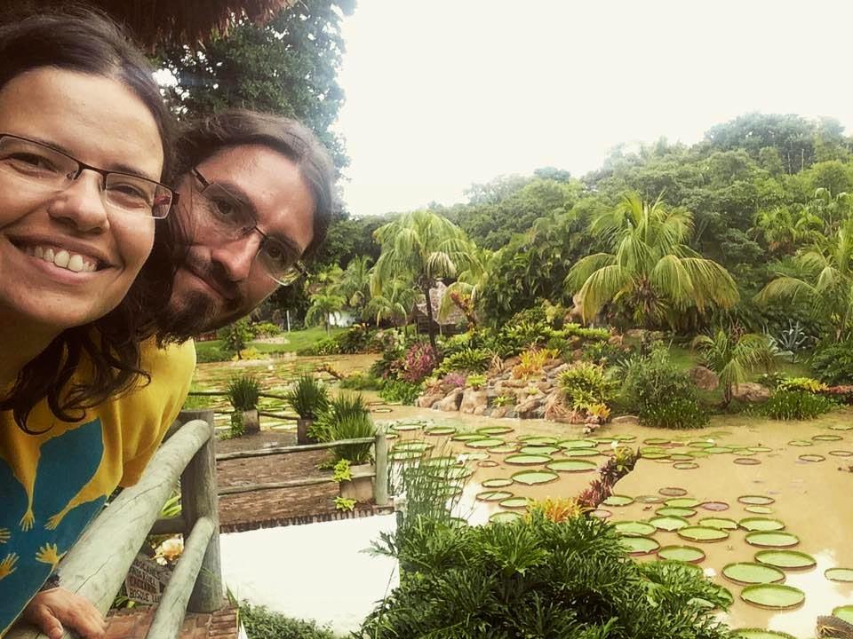Observando las victorias amazónicas de La Rinconada