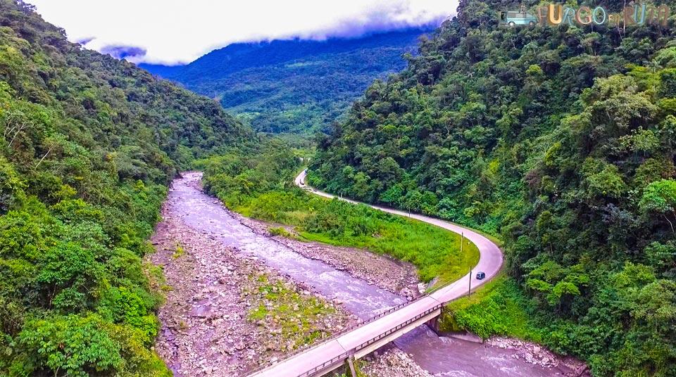 carreteras-bolivia-selva1