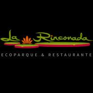 Web de LaRinconada