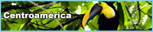 Clica para ver los capítulos de Centroamérica